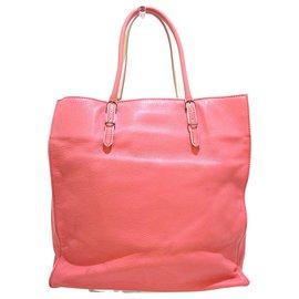 Balenciaga-Balenciaga Papier-Pink