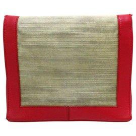 Balenciaga-Balenciaga Shoulder bag-Other