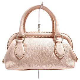Fendi-Fendi handbag-Other