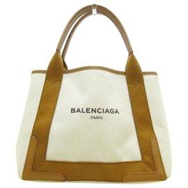 Balenciaga-Balenciaga Tote Bag-Other