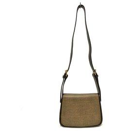 Fendi-Fendi Shoulder Bag-Other