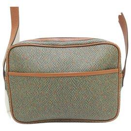 Saint Laurent-Saint Laurent Shoulder bag-Multiple colors