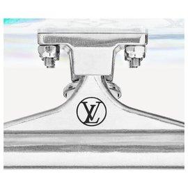 Louis Vuitton-LV Skateboard new-Multiple colors