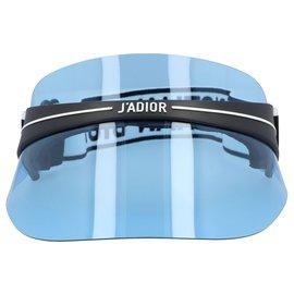 Dior-diorclub sunglasses-Blue