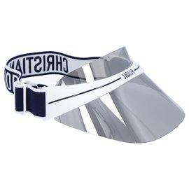 Dior-diorclub sunglasses-Blue,Navy blue
