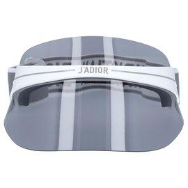 Dior-diorclub sunglasses-Grey
