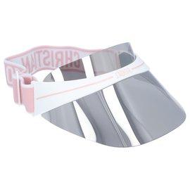 Dior-diorclub sunglasses-Pink