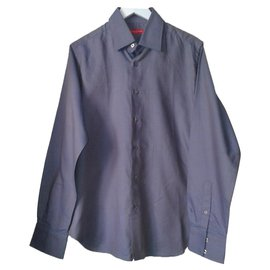 Christian Lacroix-Shirts-Other