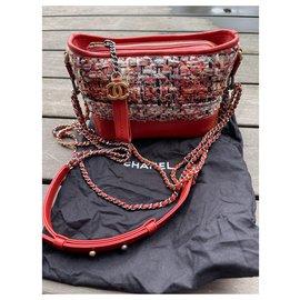 Chanel-Gabrielle-Dark red