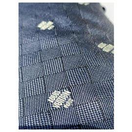 Louis Vuitton-Monogram-Grey