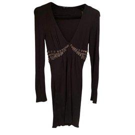 Gucci-Gucci Dress-Black