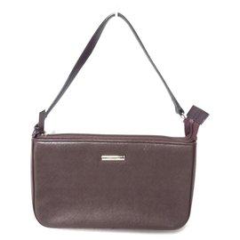 Burberry-Burberry handbag-Other