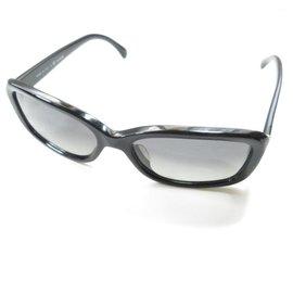 Chanel-Chanel Glasses-Black