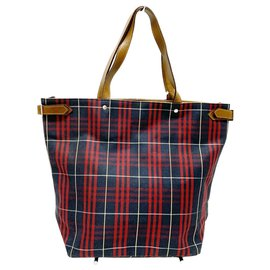 Burberry-Burberry tote bag-Multiple colors