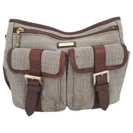 Burberry-Burberry Shoulder bag-Multiple colors
