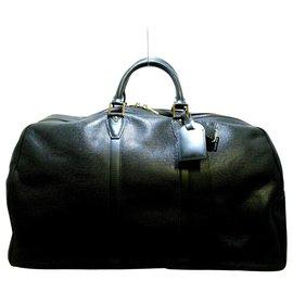 Louis Vuitton-Louis Vuitton Kendall-Vert