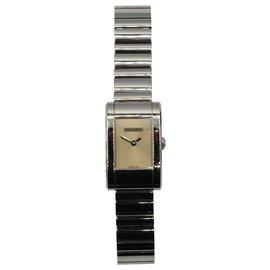 Boucheron-Classic Watch-Grey