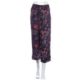 Anthology Paris-Pants, leggings-Multiple colors