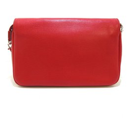 Louis Vuitton-Louis Vuitton Ethan-Red
