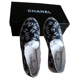 Chanel-COLLECTOR MODEL.-Other
