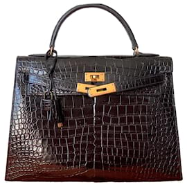 Hermès-Kelly32-Black