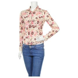 0039-Tops-Multiple colors