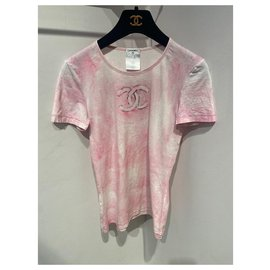 Chanel-MIAMI-Pink