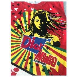 Dior-Hauts-Multicolore