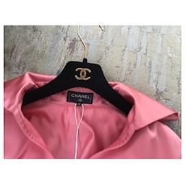 Chanel-Chanel tonic-Pink