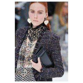 Chanel-9,5K$ 2019 Runway jacket-Multiple colors