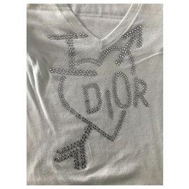 Dior-Hauts-Blanc