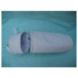 Baby Dior-Bags-Eggshell