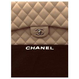 Chanel-Jumbo-Other