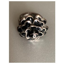 Chanel-Rings-Other