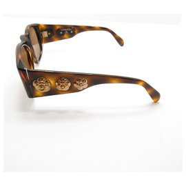 Chanel-Chanel glasses-Other