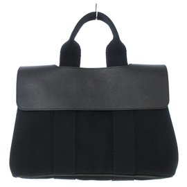 Hermès-Hermès Valparaiso-Black