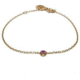 Cartier-Bracelet Cartier-Doré