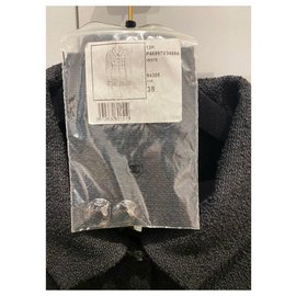 Chanel-7,2K$ Little Black Jacket-Multiple colors
