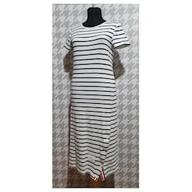 Thom Browne-Dresses-Multiple colors