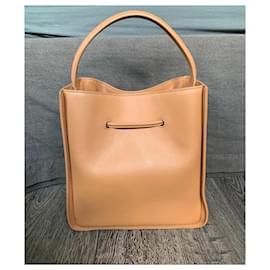 3.1 Phillip Lim-Soleil bag-Other