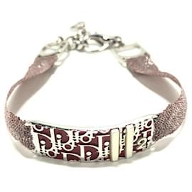 Dior-Bracelet Dior-Rose