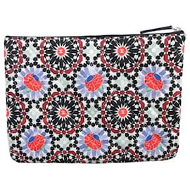 Chanel-Chanel clutch bag-Multiple colors