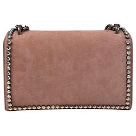 Gucci-Dionysus-Pink
