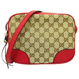Gucci-Gucci GG pattern-Beige