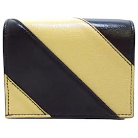Gucci-Gucci wallet-Other