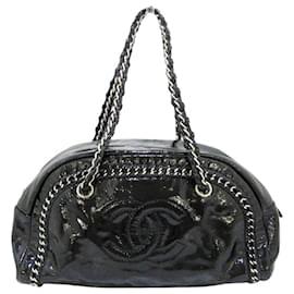 Chanel-Chanel Luxury line-Black