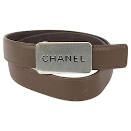 Chanel-Belts-Other