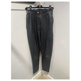 Chanel-Collector-Black