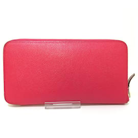 Hermès-Hermès Azap-Pink