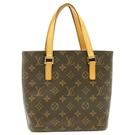 Louis Vuitton-Louis Vuitton ---Brown